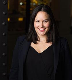 Alaina Bookstein