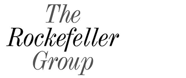 The Rockefeller Group