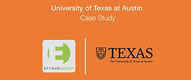 UT Case Study