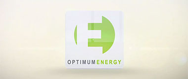 Meet Optimum Energy