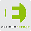 Optimum Energy LLC
